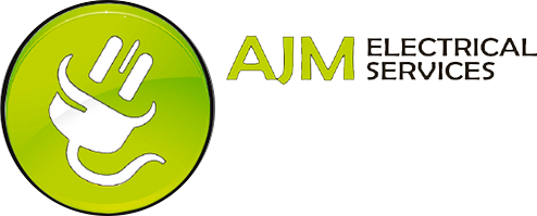 AJM Electrical Services